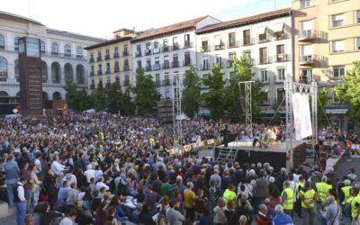 Les communs du monde : Barcelone en commun