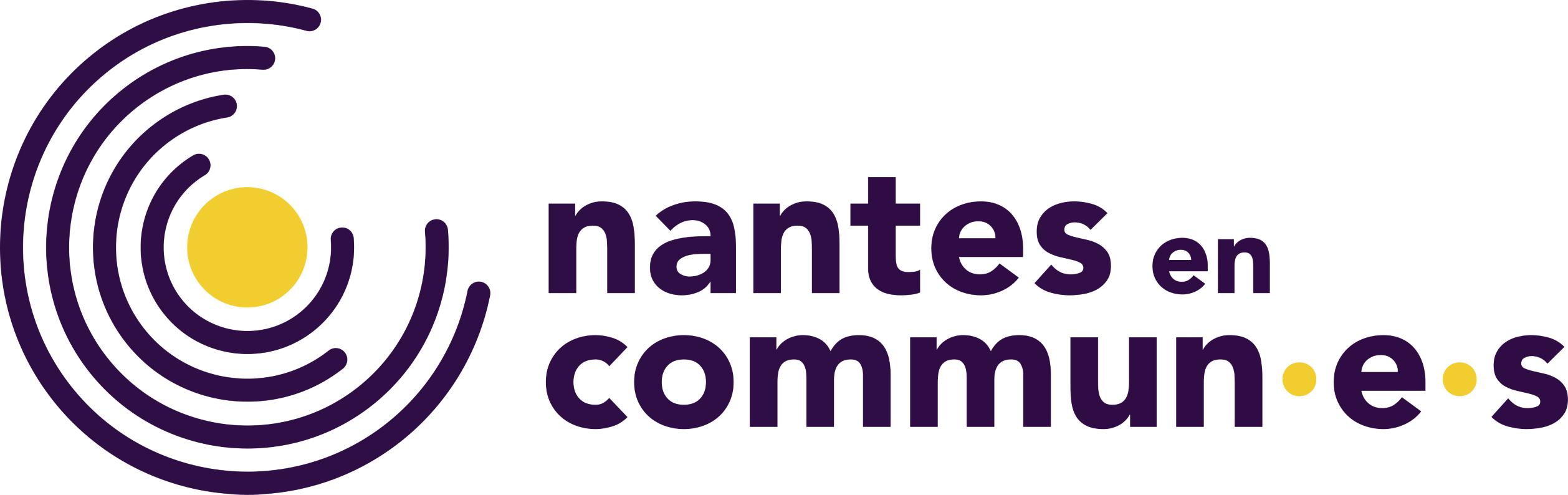 Nantes en commun·e·s